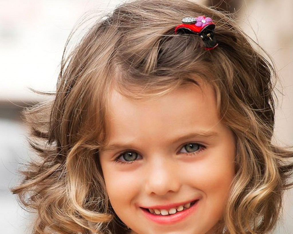 cool-hairstyles-for-kids-amazing-cool-emo-haircuts-for-girls-short-2015
